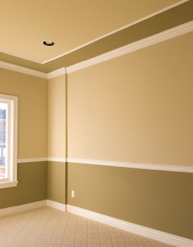 Bernardsville painter rsr home construction - Pinturas modernas para casas ...