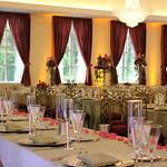 Cuneo Wedding