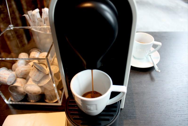 nespresso-limited-edition-01