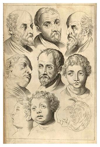 002-Academia itálica- Londres- Impreso por P. Lillicrap-1666-Library of Congress