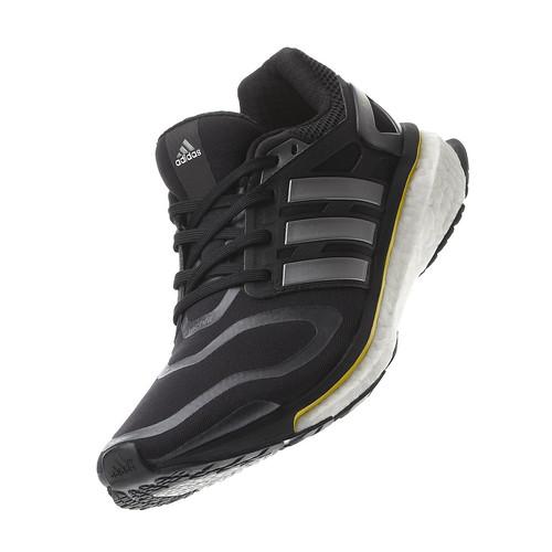 adidas nmd c2 hommes dentelle chucka chaussures en daim produits