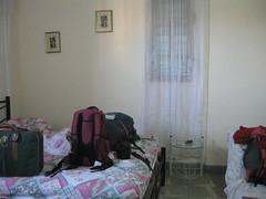 2013-01-cuba-104-cienfuegos-casa lidia