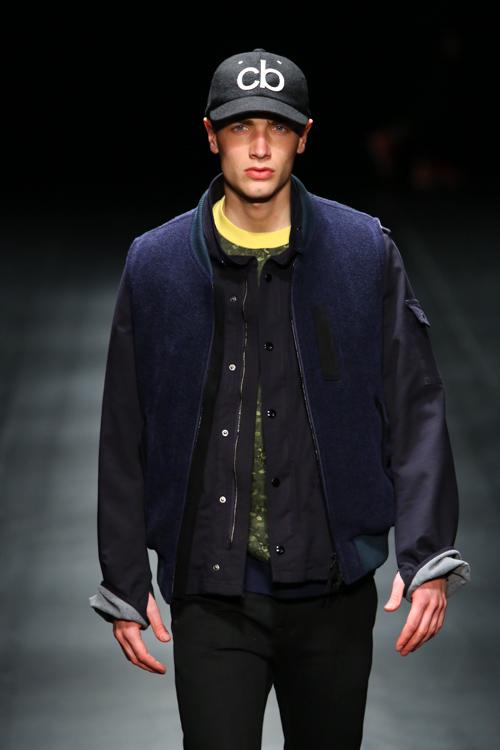 FW13 Tokyo FACTOTUM047_Lenny Muller(Fashion Press)