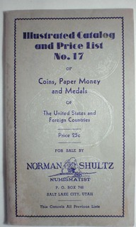 NormanShultz17Front