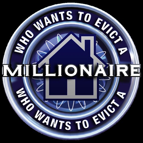 who_wants_to_evict_a_millionaire-1 copy