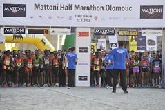 2012 Olomouc HalfMarathon 001