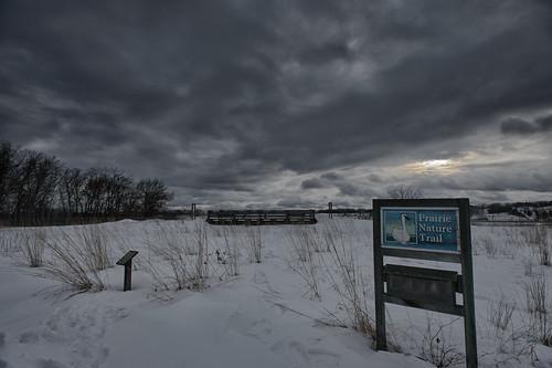 Prairie Nature Trail_44788_.jpg