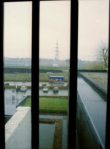 Eindhoven 800_0003
