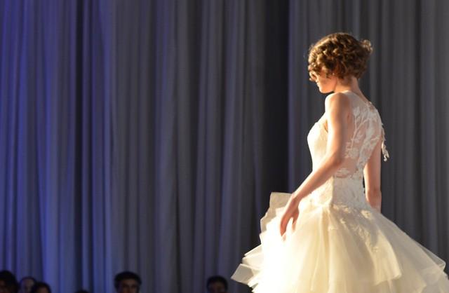 Bridal Boudoir 2013
