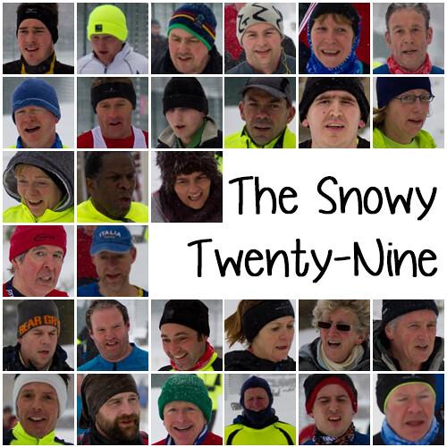 snowrun-2