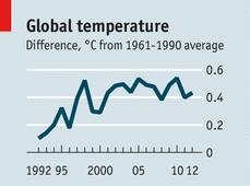 economist-20130330_LDC346