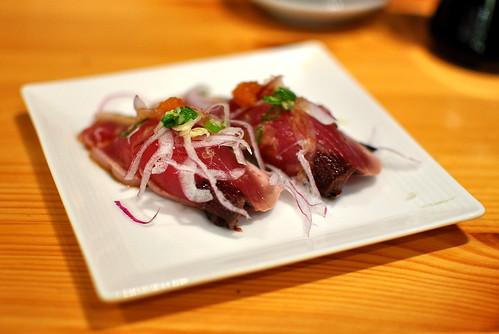 Sushi Ichi - Pasadena