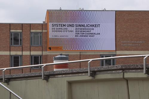 System und Sinnlichkeit