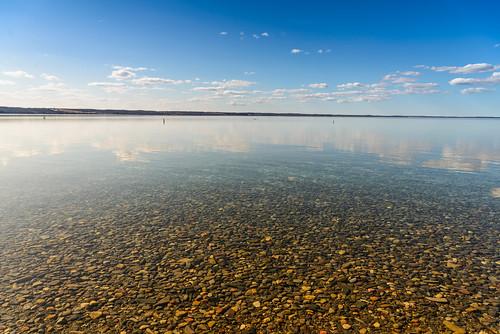 usa lake ny reflection day serene cayuga placid d600 ledyard lakecayuga pwpartlycloudy