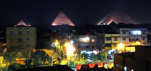 EGYPTSL-2