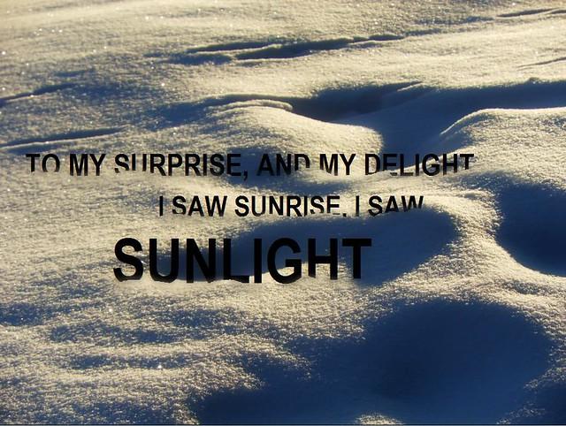 daylight-1