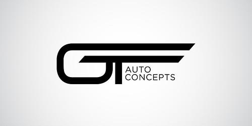 GT Auto Concepts (Logo)