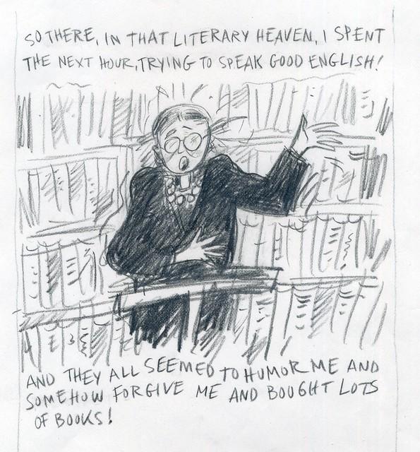 book culture 7