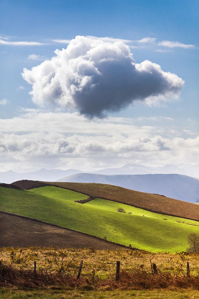 Paysageologie venez poster vos photos de paysages for Tof fond ecran