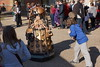 Dalek_Invasion_060413_337