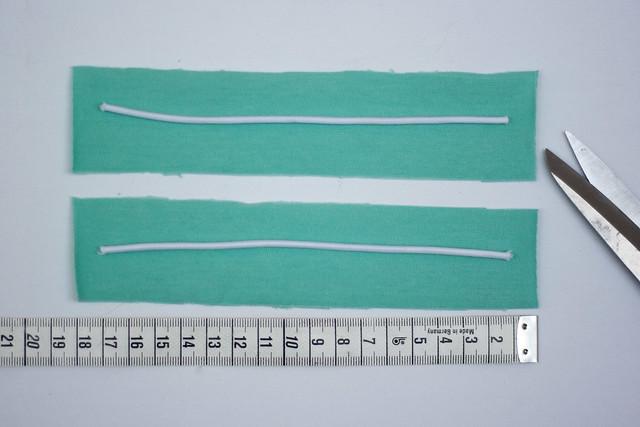 DIY elastische paspel-2