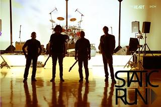 SR Band HZA