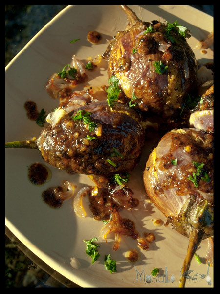 spicy-stuffed-Aubergine-6