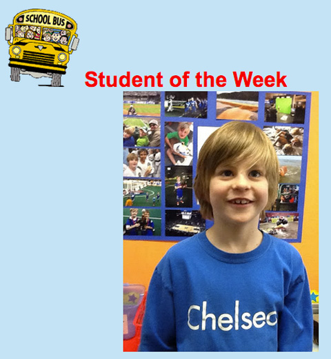 studentofweek-0413