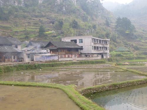 Guizhou13-Kaili-Shiqiao (15)