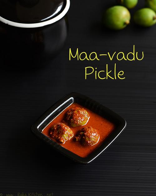 maa-vadu-pickle