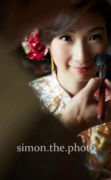 blog-006-vk