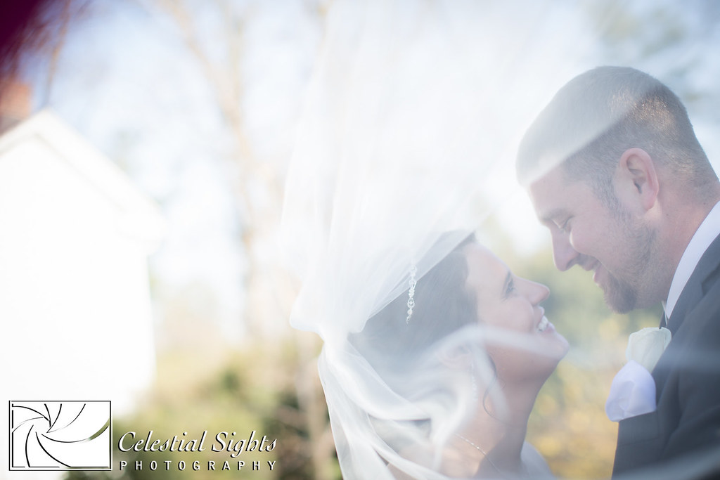 Elizabeth&Bradon_Blog-9134