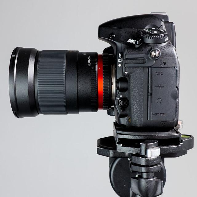 35mm_Rok_on_D800e_6988