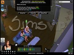 Sims 4 (12)