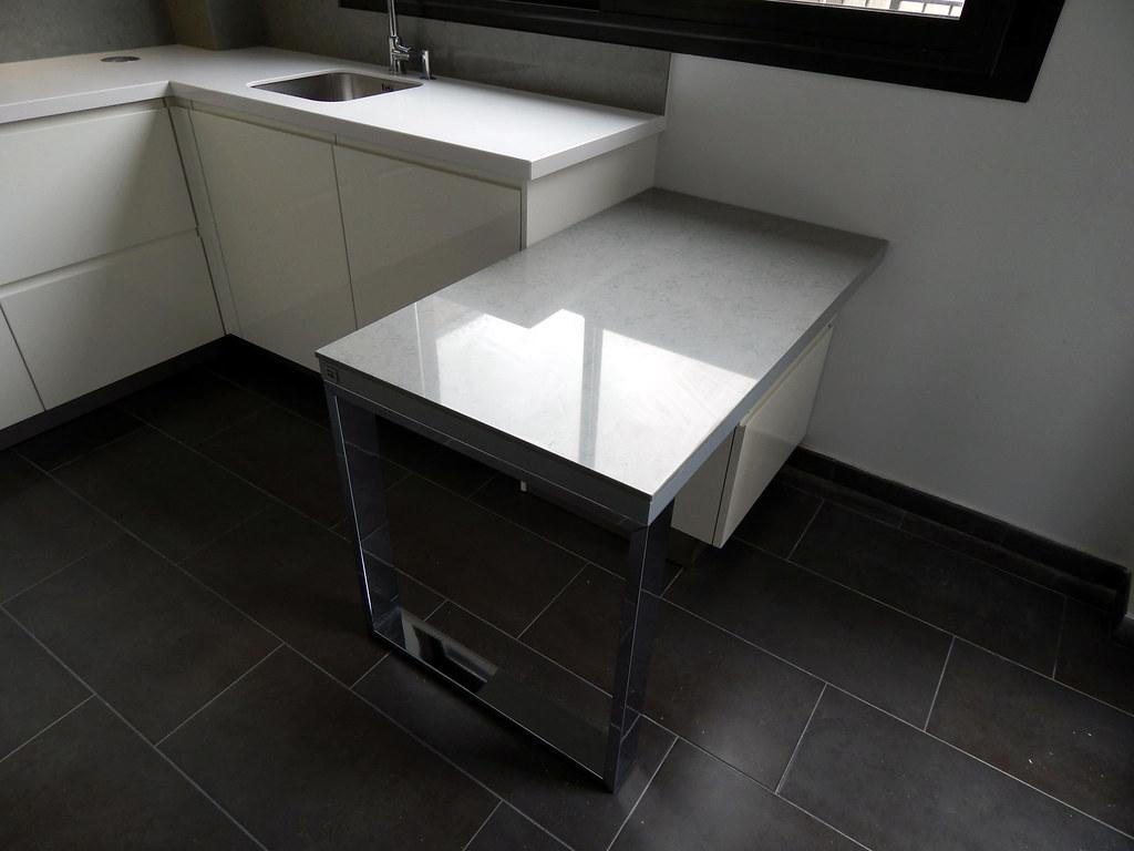 Muebles de cocina modelo 5025 for Muebles de cocina df