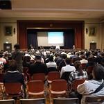 やまもといちろう×イケダハヤト対談イベント。果てなき #ブログ論争 はブログ責任論へ