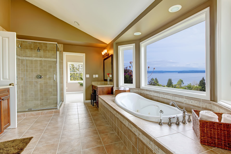 Carpet Cleaning Alamo CA Satisfaction Star Rating On Yelp - Bathroom steam cleaning service