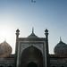 Jama Masjid | جامع مسجد