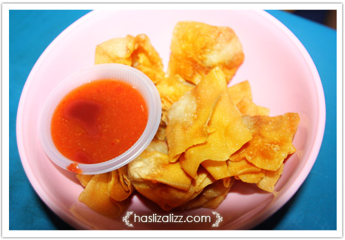 8647435778 5d83798077 makanan cina halal di ipoh | chee cheong fun sedap