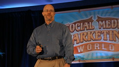 How To Successfully Implement A Social Media Marketing Plan