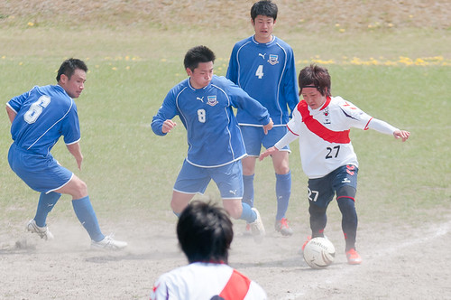 2013.04.14 全社&天皇杯予選2回戦 vs愛知FC-8439