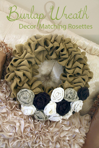 COVER-for-rosette-wreath