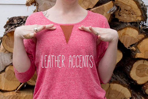 leather-accents3-(1-of-1)