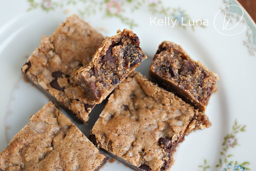 blondies-plate-close