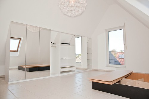 Maisonette wohnung aus k ln mieten finden for Wohnung finden