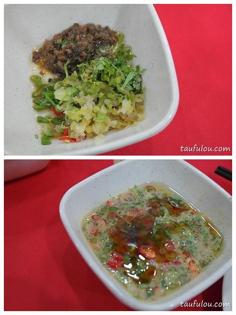 xiao lau wang (8)