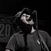 Tim Barry @ 420 Fest 4.20.13-59