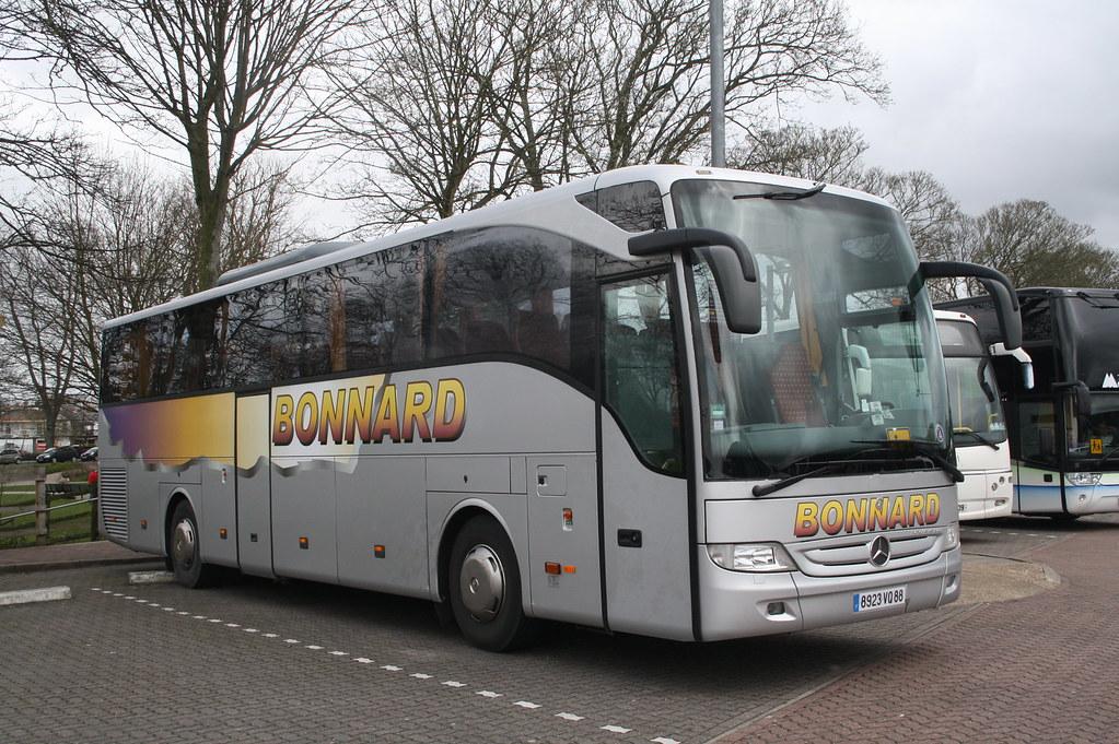 Transports Bonnard - Page 3 8676835957_2ccc882cfe_b