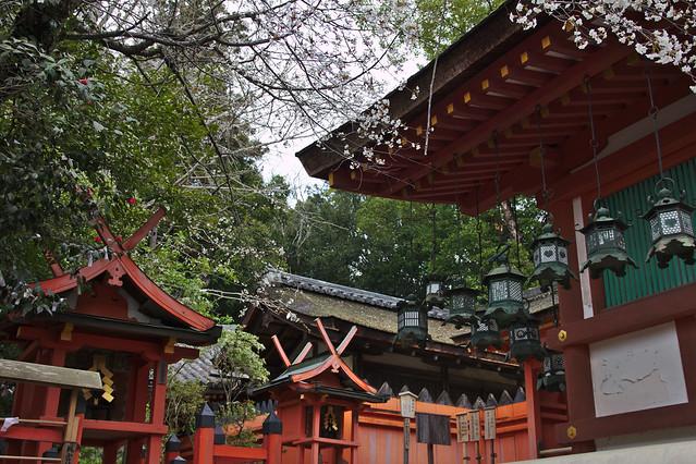 1078 - Nara