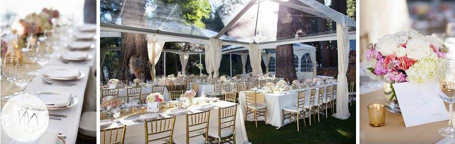 Gatsby-esque Lake Tahoe Wedding 4.jpg